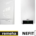 remeha_nefit_dealer