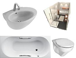 Jos Bastiaens badkamers Maastricht technisch installatie bedrijf ...