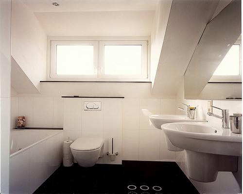 Gallerij van onze werken | Jos Bastiaens badkamers Maastricht ...