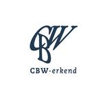 CWB_erkend_installateur