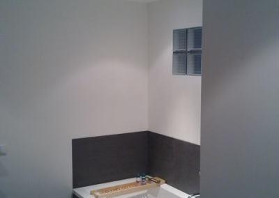 Best Bastiaens Badkamers Ideas - Amazing Interior Design ...