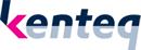 logo_kenteq