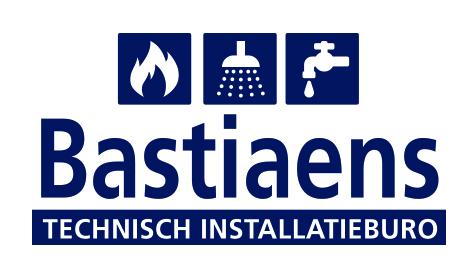 Jos Bastiaens badkamers Maastricht technisch installatie bedrijf